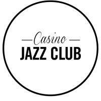 Casino Jazz Club / Aix-les-Bains