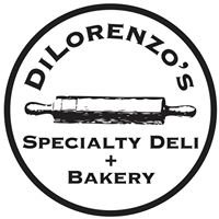 DiLorenzo's Specialty Deli and Bakery