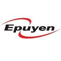 Grupo Epuyen