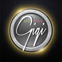 Gigi Bar Tapas