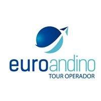 Euroandino Tour Operador