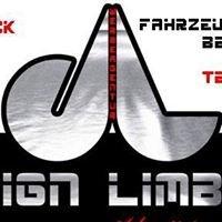 Design Limburg