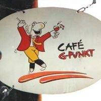 Café G-Punkt