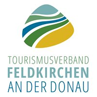 Tourismusverein Feldkirchen an der Donau