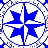 Bateau école du val de Loire