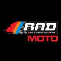 RAD Moto