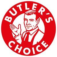 Butler's Choice