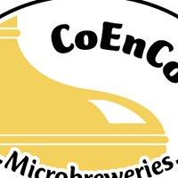 CoEnCo Micro Breweries