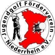 Jugendgolf Förderverein Niederrhein e.V.