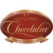 Ganong Chocolatier