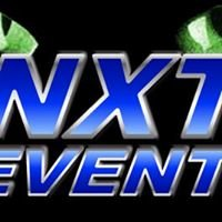 Nxt-Event