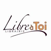 Librairie Libre À Toi