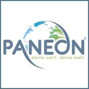 PANEON