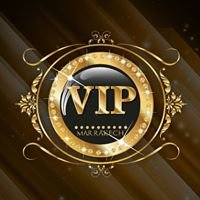V.I.P Club Marrakech