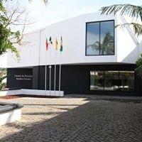 Centro de Estudos Natália Correia