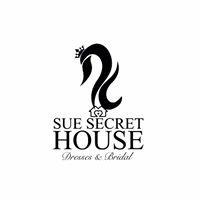SUE SECRET HOUSE