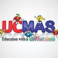 Ucmas Kuwait
