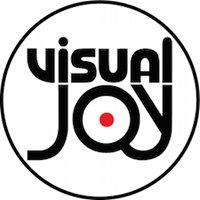 Visual Joy