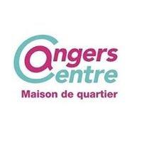 Maison de Quartier Angers Centre