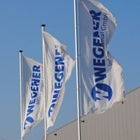 WEGENER International GmbH