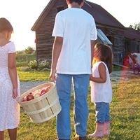 Pure Harvest Homestead