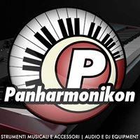 Panharmonikon.net - Strumenti Musicali
