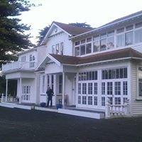 Chapelwick Coastal Estate