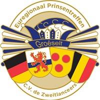 Euregionaal Prinsentreffen