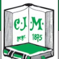 C.J. Müller's Buchhandlung