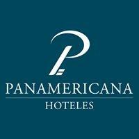 Panamericana Hoteles