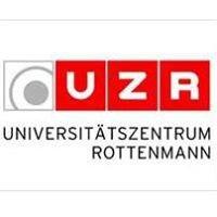 Universitätszentrum Rottenmann