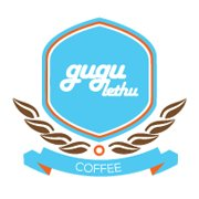Gugs Coffee Mobile