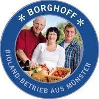 Biohof Borghoff
