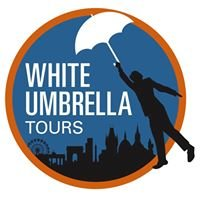Prague Tours Experience
