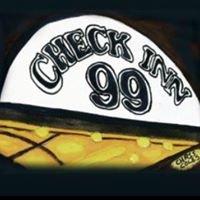 Check Inn 99 Bangkok