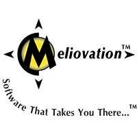 Meliovation LLC