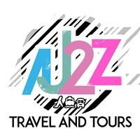 AJ2Z travel and tours