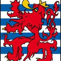 Fédération des Bouchers de la Province du Luxembourg