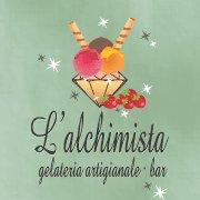 L'alchimista - gelateria artigianale