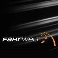 Fahrwelt GmbH