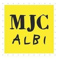 MJC Albi