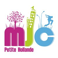 Mjc Petite Hollande