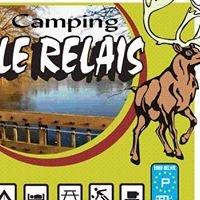 Camping Le Relais