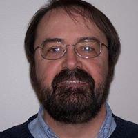 Gary E. Apps, Lawyer/Real Estate Broker