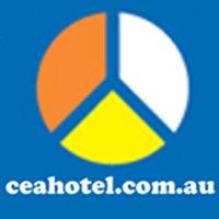 Capital Executive Apartments, Canberra