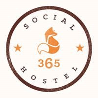 札幌ゲストハウスSocial Hostel 365