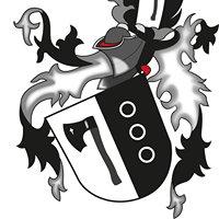 Swerttragil - Fechtschule für Reenactment Fighting & Combat
