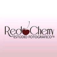 Estúdio Red Cherry