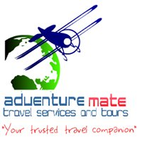 AdventureMate Travel Services and Tours