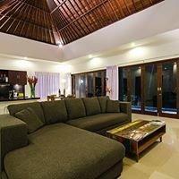 Ajun Villa, Ubud Bali
